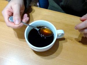 origo_coffee2.jpg