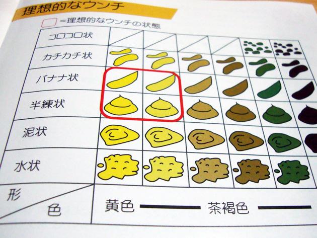 origo_unchi.jpg